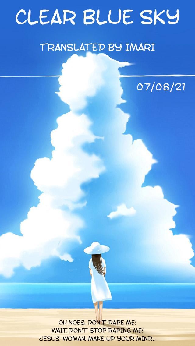 [Kumoemon] Shakkin JK Kansai Roku ~Oyako Soukan Hen~ | A Record of a High School Girl Settling Her Debts With Rape - Part 3 (ANGEL Club 2020-12) [English] [CBS] [Digital] 20