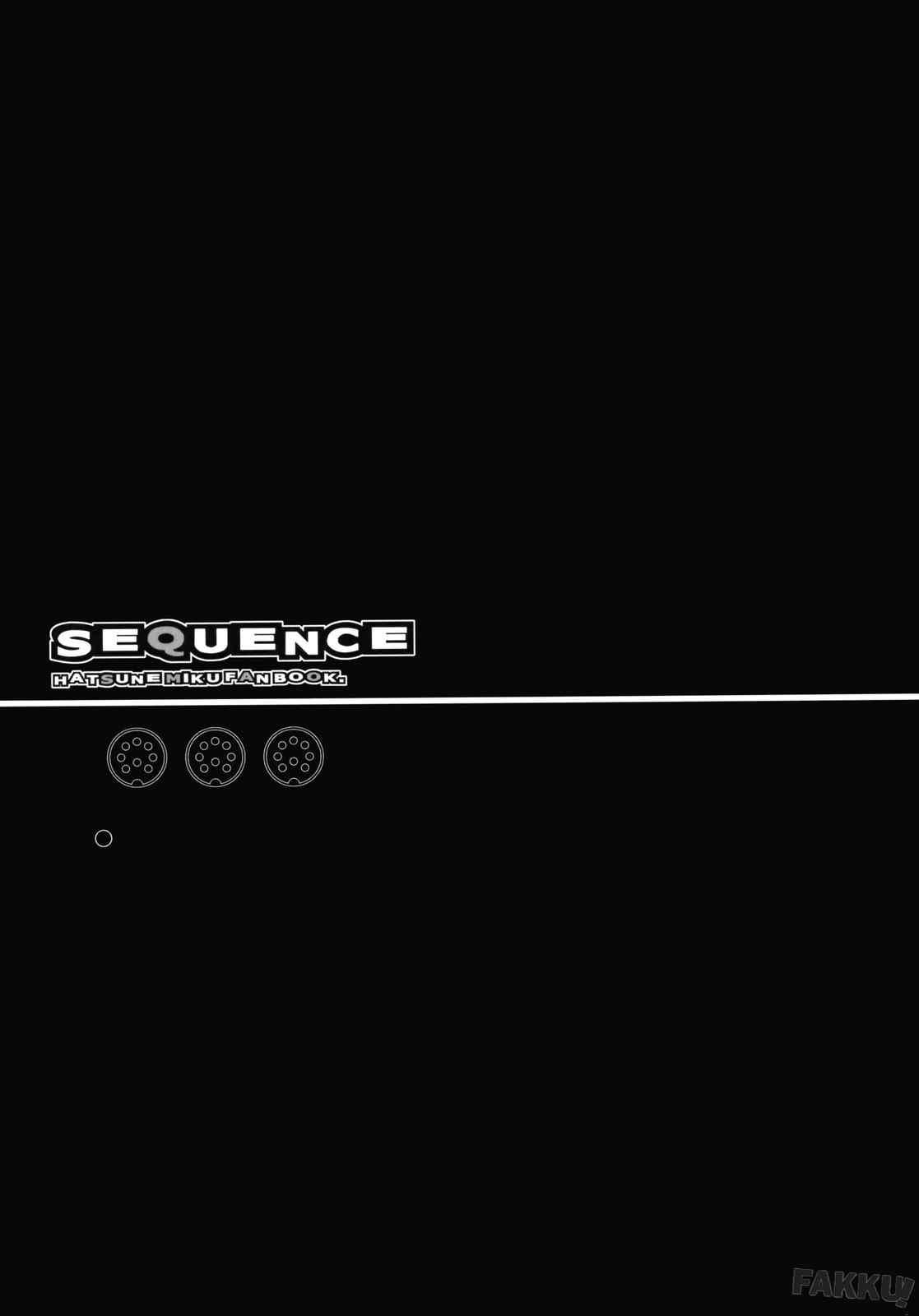 Sequence 26
